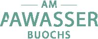 Am Aawasser Logo